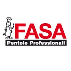 Logo Fasa