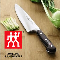 Zwilling Serie S
