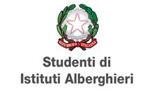 Studenti di Istituti Alberghieri