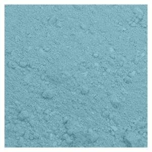 colorante in polvere idrosolubile baby blue rainbow dust 2