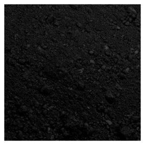 colorante in polvere idrosolubile black magic rainbow dust 2