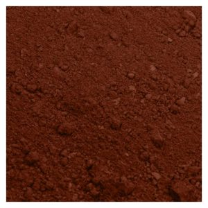 colorante in polvere idrosolubile chocolate rainbow dust 2