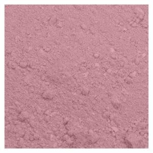 colorante in polvere idrosolubile lavender drop rainbow dust 2