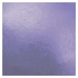 colorante in polvere idrosolubile perlato frosted blue rainbow dust 2