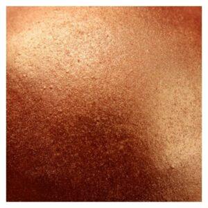 colorante in polvere idrosolubile perlato metallic flame frenzy rainbow dust 2