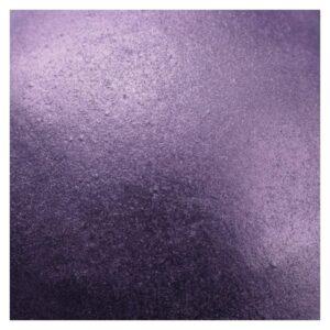 Colorante in polvere idrosolubile perlato Starlight Purple Planet - Rainbow Dust