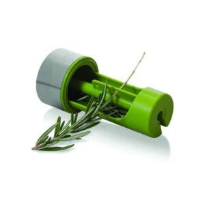 macina erbe 2 in 1 microplane 3
