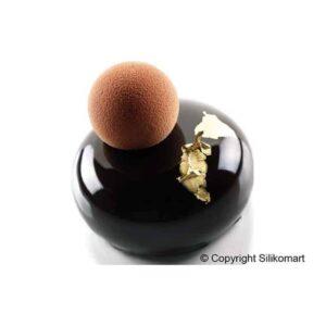 Stampo in silicone Stone Silikomart