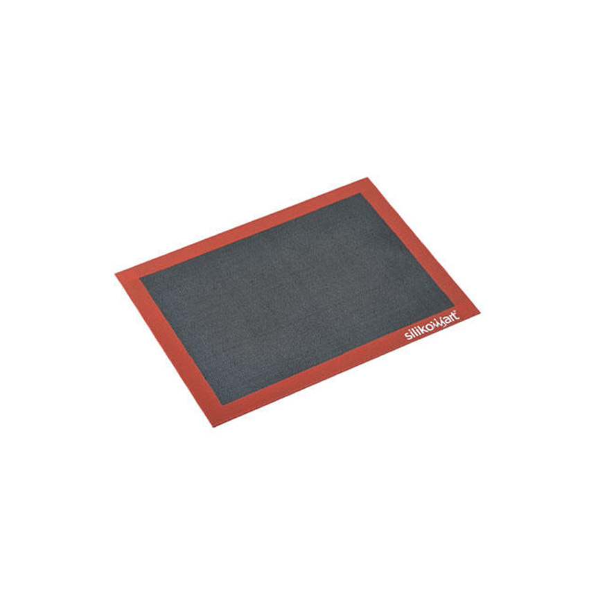Tappeto in silicone Air Mat cm 40x30 Silikomart