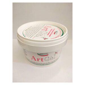 ArtGel - 250 gr
