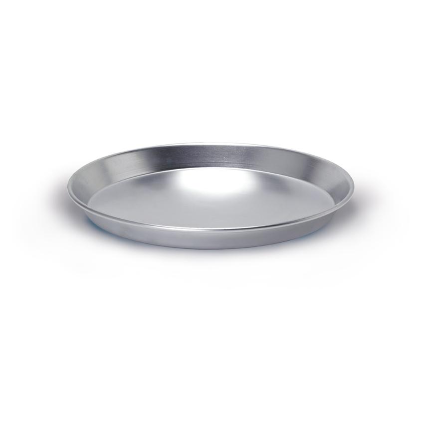 Tortiera conica bassa in alluminio con bordo - Serie 7000- Ballarini