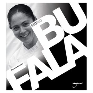 Bufala di Rosanna Marzale - Italian Gourmet