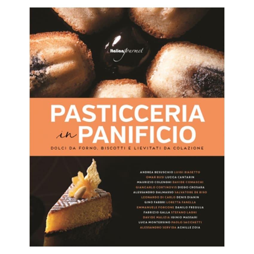 Pasticceria in panificio - Italian Gourmet
