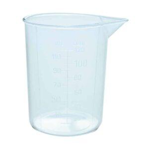 Caraffa graduata 120 ml