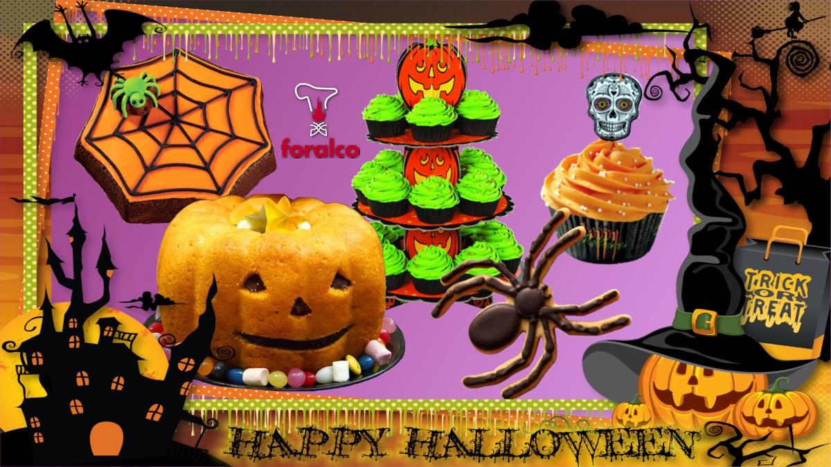 Articoli per Halloween  1de6740f7f68
