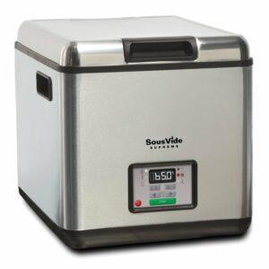 SousVide Supreme 11 litri