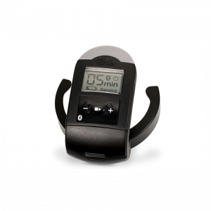 Vitavit Vitacontrol assistente digitale bluetooth