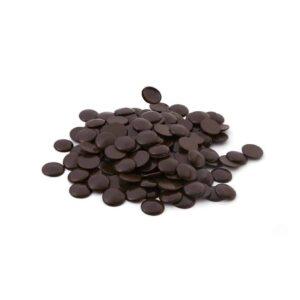 Cioccolato fondente 500 g