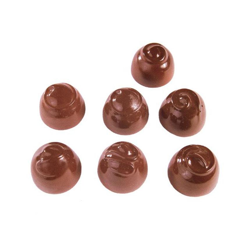 Cioccolatini Boero assortiti