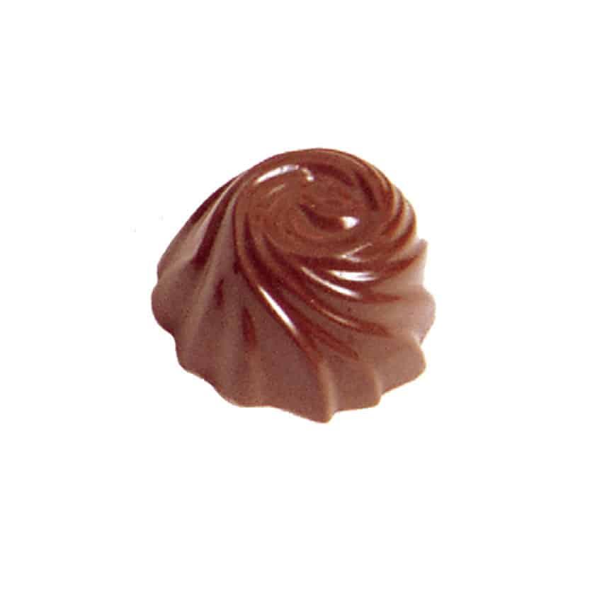 Cioccolatini Ricciolo