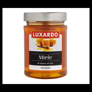 Miele millefiori Luxardo