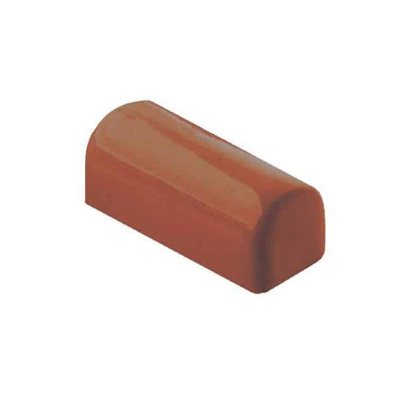 Mini Bûche cioccolatini SF129 Silikomart