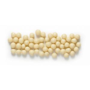 Crispearls bianco Callebaut