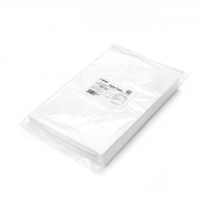 wafer paper 100 fogli a4 027 mm saracino