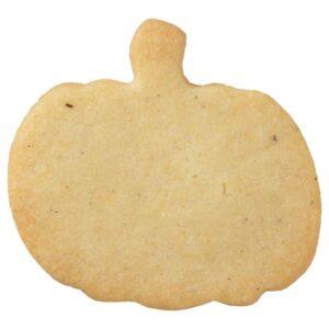 stampino biscotti zucca piccola inox