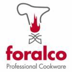 Foralco